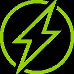NicePng_lightening-bolt-png_8358263