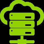 NicePng_server-icon-png_3349309